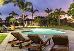Villages vacances Paihia - Ramada Resort by Wyndham Reia Taipa Beach-1