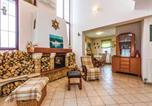 Location vacances Kostrena - Apartment Kostrena with Fireplace Ix-2