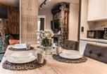 Location vacances Zakopane - Apartamenty Comfort & Spa Stara Polana-1
