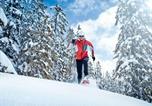 Location vacances Wald im Pinzgau - Lauras Bergwelt-3