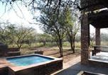 Location vacances Marloth Park - Umvangazi Rest-3