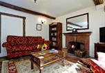 Location vacances Ryde - Firestone Lodge-1