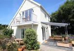 Location vacances Bishopston - The Summer House, Langland-1