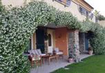 Location vacances Altare - Villa Claudia-1