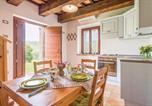 Location vacances Urbania - Two-Bedroom Apartment in Urbino -Pu--3