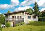 Location vacances Neuschönau - Holiday Home Am Goldenen Steig - Mah100-3