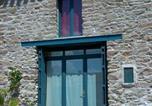 Location vacances Conilhac-Corbières - Opuntia-3
