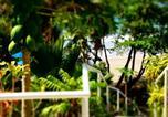 Hôtel Trinidad et Tobago - Bacolet Beach Club-2