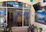Location vacances Cha-am - Jingjo Guesthouse-1