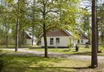 Camping Wassenaar - Rcn Vakantiepark het Grote Bos-1