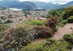 Location vacances Cunardo - Villa Banfi-4