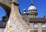 Location vacances Boursin - Gîte Belle-et-Houllefort, 5 pièces, 10 personnes - Fr-1-376-104-4