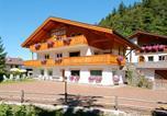 Location vacances Ortisei - Locazione Turistica Ornella - Scr250-3