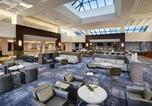 Hôtel Sterling - Hyatt Regency Dulles-3