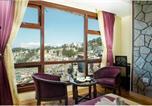 Hôtel Darjeeling - Sumitel Suites & Spa by Sumi Yashshree-1