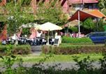Location vacances Lahnstein - Apartment A1110-3