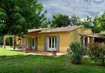 Location vacances Caderousse - Les Oliviers-3