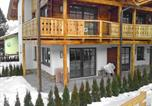Location vacances Kaprun - Apartment Mountain Resort-Kaprun-3