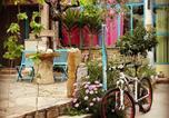 Location vacances Sardara - Andrebyke-1