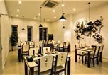 Hôtel Hải Phòng - Tuong Vi 2-4