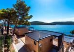 Camping Croatie - Camping Olivia Green