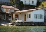 Location vacances Belmont-sur-Lausanne - La guérite du Locum-3