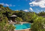 Location vacances Marigot - Dream Villa Sxm Case-1