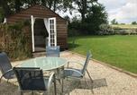 Location vacances Wittersham - Holmdale Holiday Cottages-4