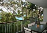 Location vacances Noosa Heads - Cove Point-4