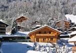 Location vacances Val-d'Illiez - Chalet Courage-1