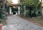 Location vacances Giffoni Valle Piana - Voltapensieri-3
