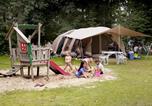 Camping Lelystad - Camping de Wildhoeve-1