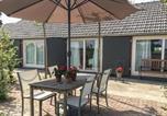 Location vacances Turnhout - Boszicht-2