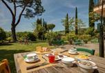 Location vacances Montespertoli - Le Mandrie di Ripalta-2