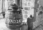 Hôtel Messine - La Badia-2