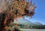 Camping Montclar - Sites et Paysages Innature-2