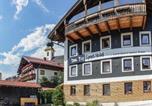Hôtel Ruhpolding - Das Top Sport Hotel-2