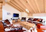 Location vacances Zermatt - Apartment Rütschi.7-1