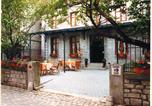 Hôtel Hamoir - Hotel Au Vieux Durbuy-2