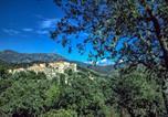 Location vacances Poggio-di-Venaco - A Ghjuvellina-3