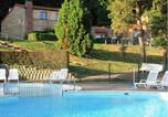 Location vacances Sembadel - Clos Moulin-4