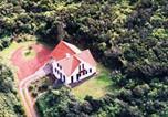 Location vacances Velas - Casa do Areal-2