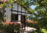 Location vacances Arbizu - Casa Rural Balerdi-3