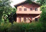 Location vacances Sigirîya - Hotel Hideaway Garage-1