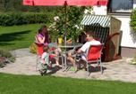 Location vacances Filzmoos - Guest House Elisabeth-4