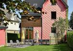 Location vacances Waimes - Villa Vincent-2