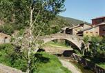 Location vacances Adrall - Holiday home Cal Belet-3