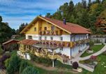 Location vacances Bodenmais - Haus Talblick-1