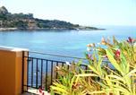 Location vacances Isola delle Femmine - Palermo Mare Holidays-1