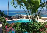 Location vacances Montego Bay - Waterfield Retreat-4